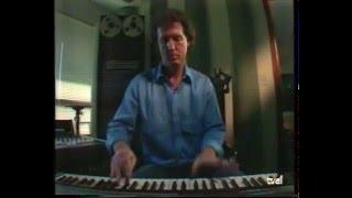 Ray Lynch - Musica NA 1991