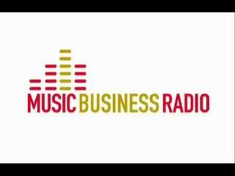 How to Submit Your Music to Music Business Radio (1/3)