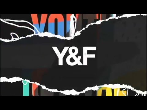 Hillsong Young & Free Tour In Malaysia 2016