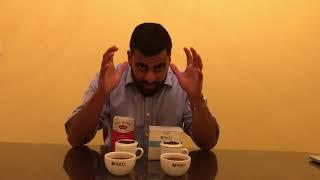 PMD Tea Buyers Club Ep 051 - Exposing FAKE Ceylon Tea