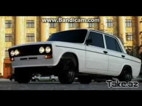Shax Atajanov   Шах Атажанов  - Шоколадым (Official Music Video) 2020