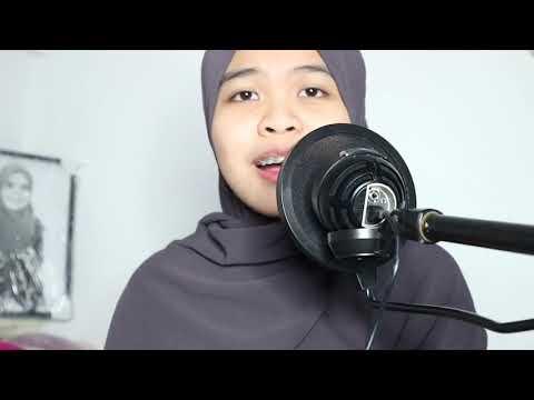 Ainul Mardhiah  -  Wani ( Cover )