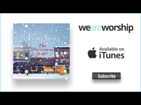 NewSong  The Christmas Shoes