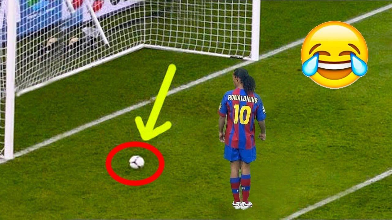 Download Crazy Open Goal Misses l Unbelievable!