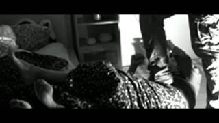 DIE REALITÄT - Missbraucht (Official Video) HD