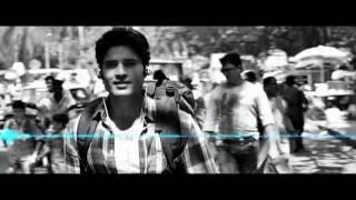 Soundtrack - Ruk Jana Nahi