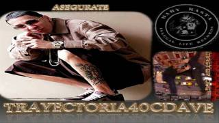 Asegúrate Master Joe & Og Black ft Baby Rasta (Official Song HD)