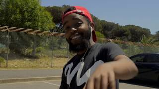 90SuMTHiNG ft  Eleq Xum -  FREESTYLE (Official Music Video) (South Africa)