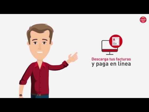 Solucionado Como Puedo Cambiar La Clave Del Wi Fi Comunidad Claro Peru