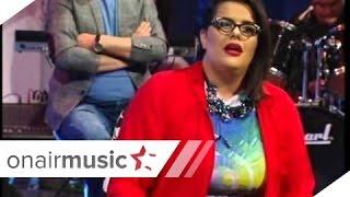 Repeat youtube video Përrallë me Tupan - Big Mama - 2014
