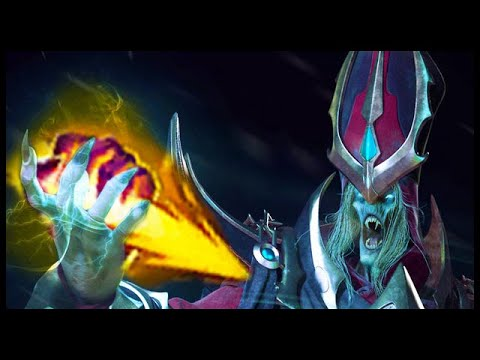 The Best Jungler in League of Legends for Season 9 thumbnail
