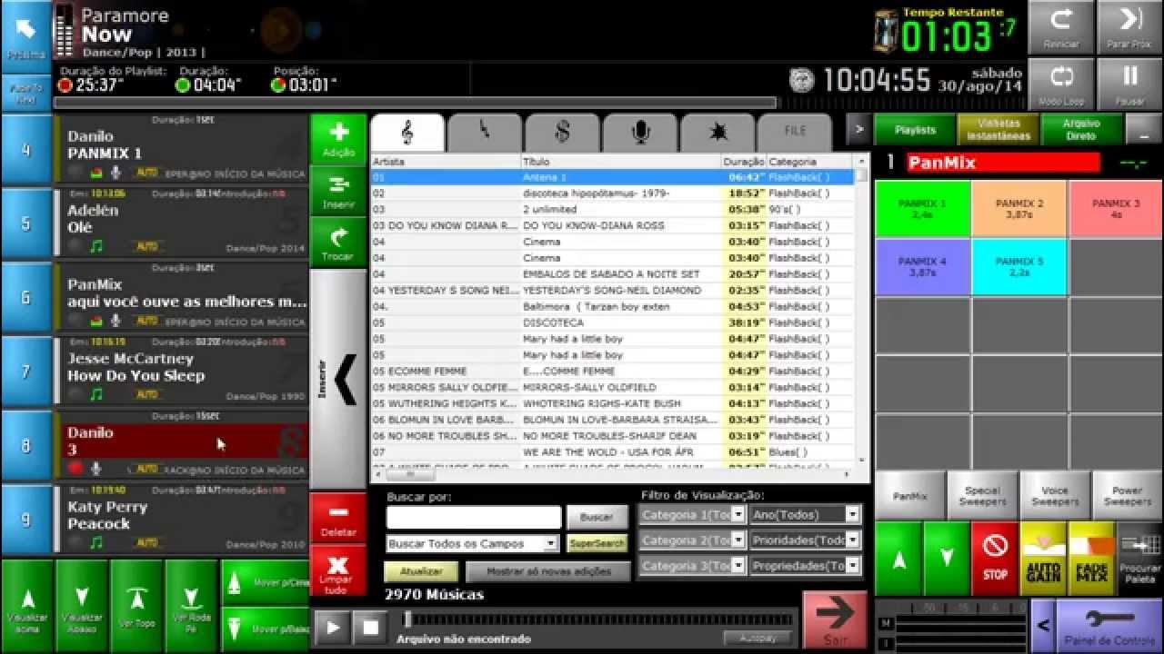jazler radiostar 2 free download