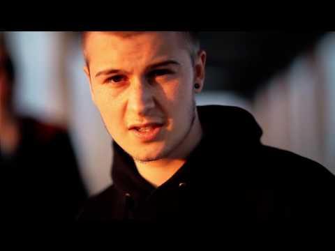 VessoU x ArtimoX - Веднъж (Official Video)
