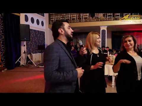 Ганапи Абуев - За тобой Музыка 2020