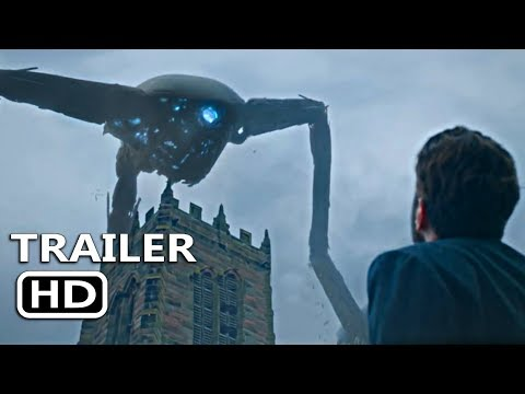 the-war-of-the-worlds-official-trailer-(2019)-alien-sci-fi-movie