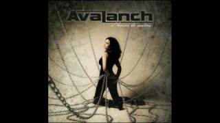 Watch Avalanch Sin Rumbo video
