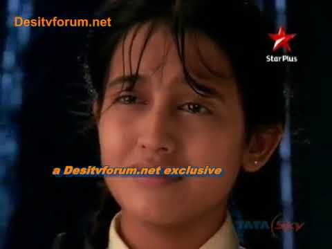 Tere Liye(Star Plus) -There is always some madness in love.