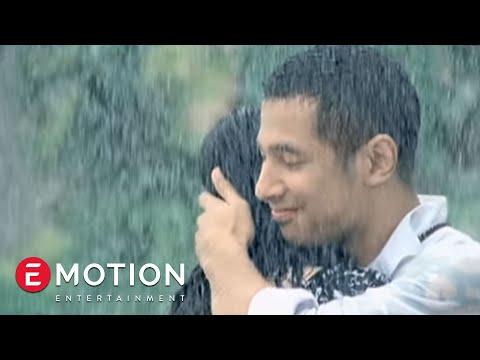 Marcell - Peri Cintaku (Official Karaoke)