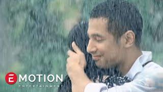 Marcell - Peri Cintaku (Official Karaoke) MP3