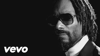 Repeat youtube video Snoop Lion - No Guns Allowed ft. Drake, Cori B