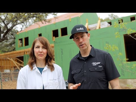 Corona Virus - What CONSTRUCTION Workers NEED TO KNOW!