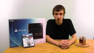 Мнение про ПК-гейминг, пиратство, консоли и Steam Machines