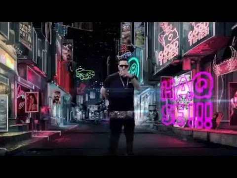 Badshah Ft raftaar new song 2017
