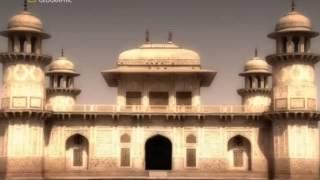 Тадж Махал  - The Taj Mahal