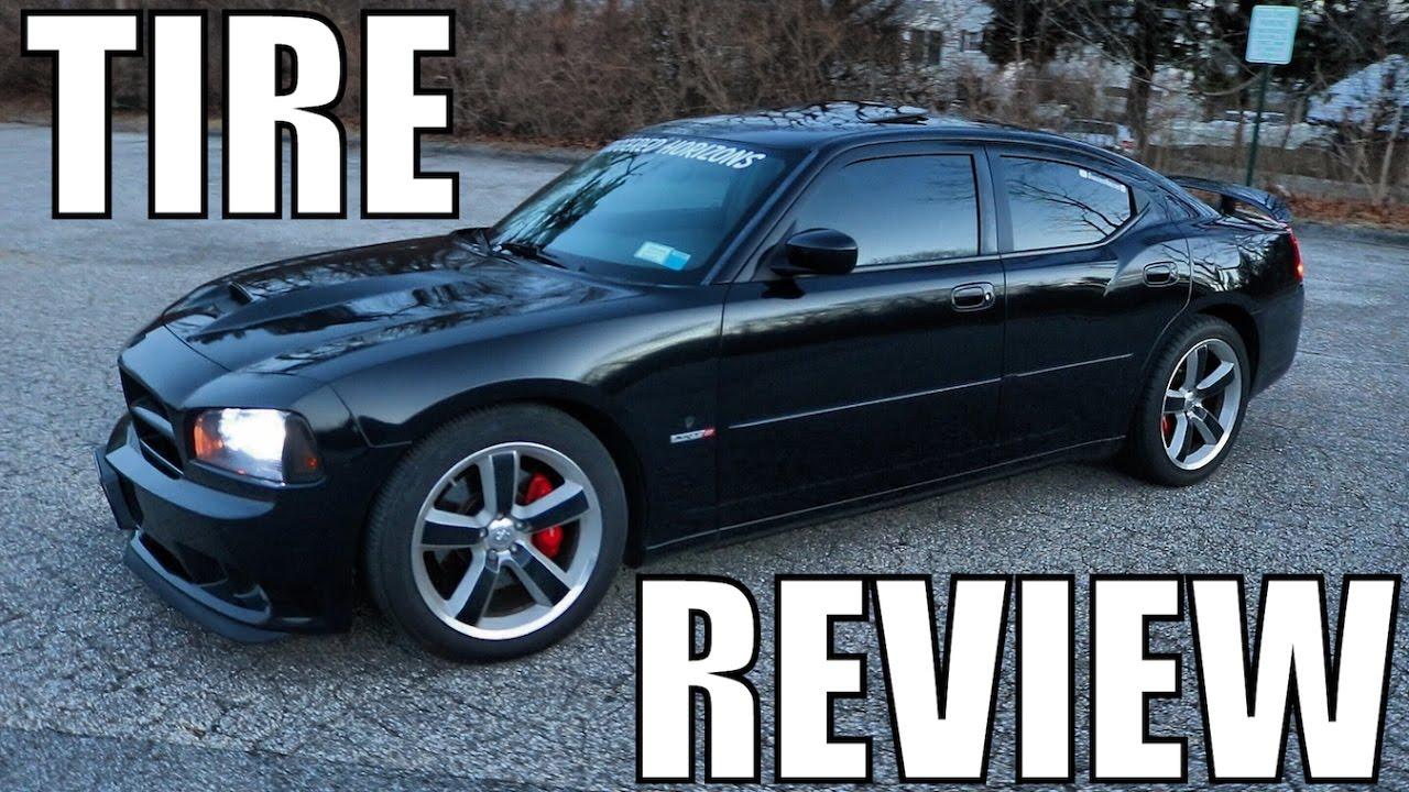 Falken Pro G4 A S >> Falken Pro G4 Performance Tire Review Dodge Charger Srt8