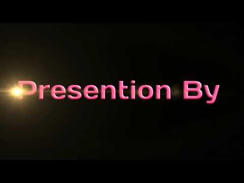 Promo video of dhiraj band