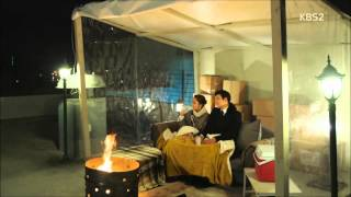 Healer MV - ChangMin Couple - In My Dream