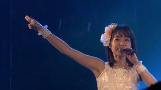3/24(日)S☆スパイシーラストライブにて、パフォーマンスしたライブ映像を特別に公開! S☆スパイシーと堤下敦さん(インパルス)との最初で最後のパフォーマンスでした!