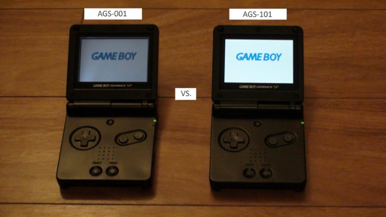 How to Play on a Game Boy Advance SP (with Pictures) - wikiHow