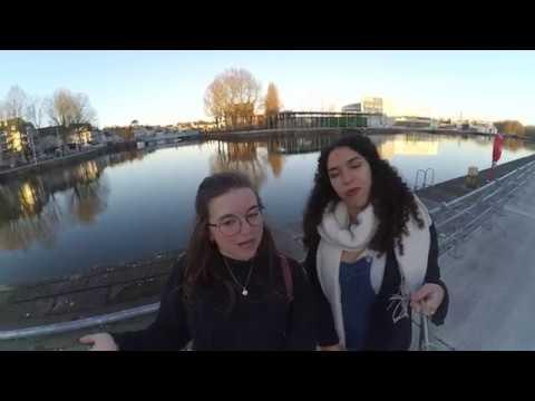 Draguer à l'étranger — SeductionByKamalde YouTube · Durée:  2 minutes 15 secondes