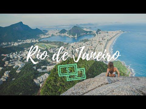 ¿quÉ-hacer-(casi)-gratis-en-rÍo-de-janeiro,-brasil?