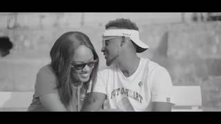 Queen Cha   I Promise ft Social Mula (Official Video)
