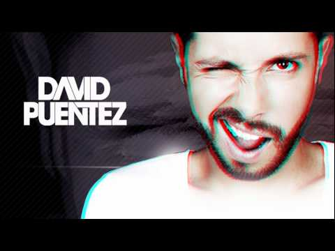 David Puentez - Larun (Original Mix)