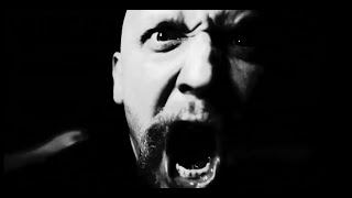 HARISSA - Skurwiel (official video) /Singiel promujący nadchodzący album (premiera 2021)