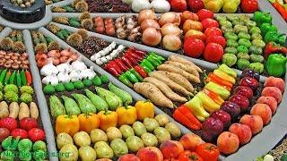 Co přesně ze středomořské stravy dokáže prodloužit život?