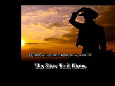 CLASSIC COUNTRY Instrumental music