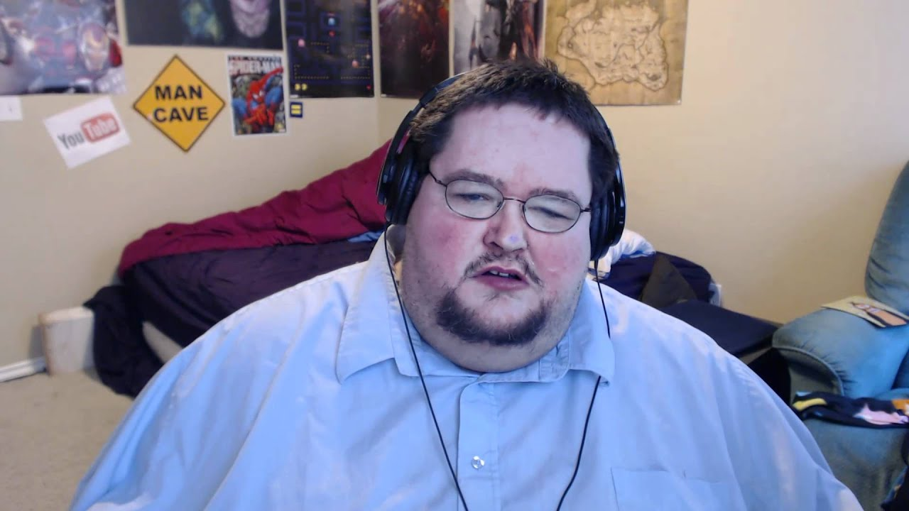 The Best of Francis (Boogie2988) - YouTube |Boogie2988 Francis