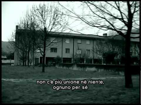 Alvaro Petricig - Starmi cajt. Il tempo ripido (2003) 2.