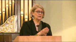 Diana Eck - The Civic Perspective: Citizens, Nations, and the Challenges of Religious Pluralism