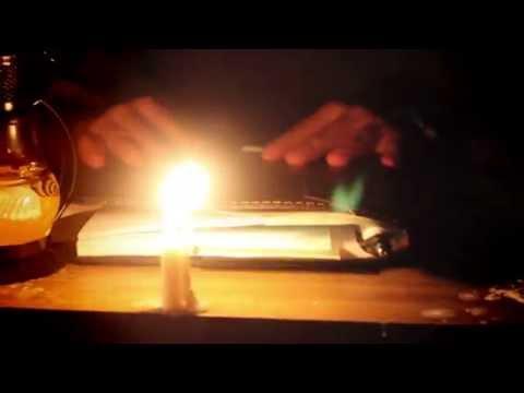 Gagung Kirai-Sepiak Nuan Ukai Aku(Official Music Video Lyric)