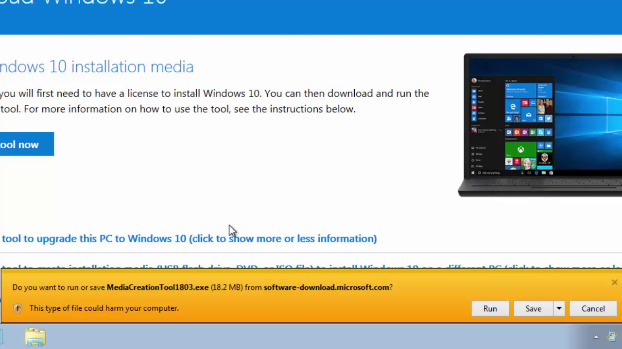 How to cancel the update Windows 7: instruction