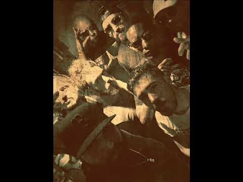 Youtube: ABSINTHE – Lofty X Jojo X O'Sabio X Seiya X Mitch X Kro X Sam X Aguirre [ I.N.C.H Beats ]