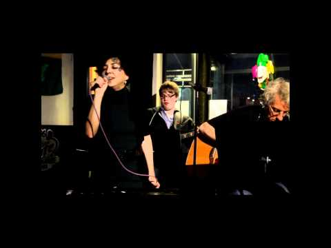 Tide - Live at Shanahan's Creole for Mardi Gras, Forest Park, IL