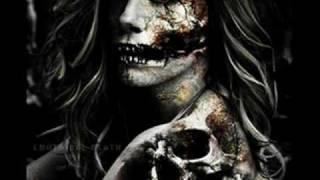 Draconian-the dying-español