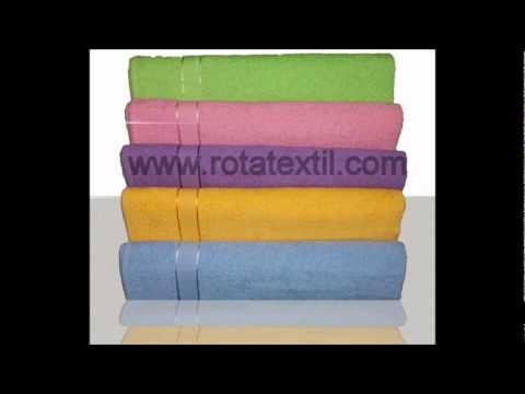 fashion 2012 organic home textile products rota textil