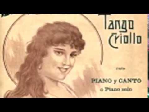 Radio tango Torino  . Homero Manzi . 6 - 12 -  2006 .